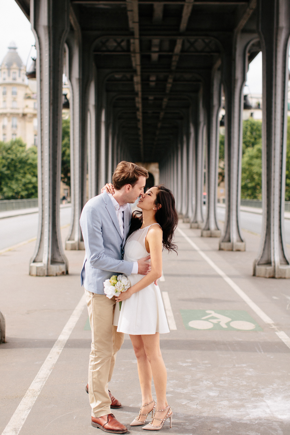 photographe mariage paris engagement session wedding photographer