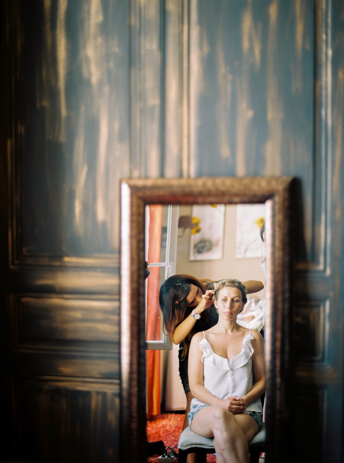 photographe mariage argentique french film photographer